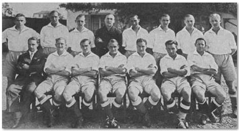 De 1893 à 1945 Captur10