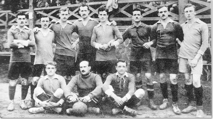 De 1893 à 1945 Captur12