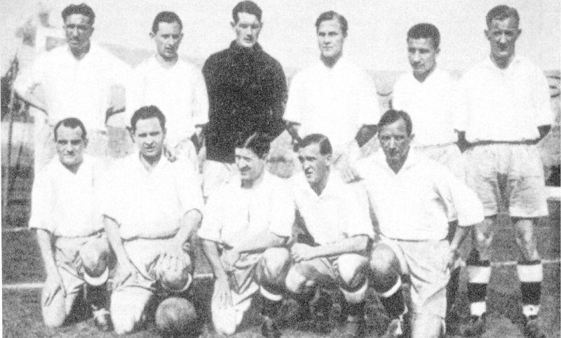 De 1893 à 1945 Mulhou10