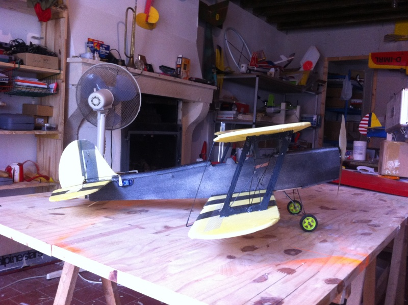 Stampe  - Page 12 Img_1010