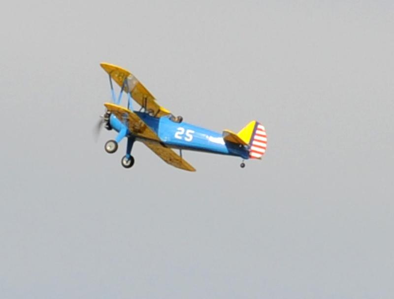 STEARMAN PT-17 de Ribouldingue Mini2d10