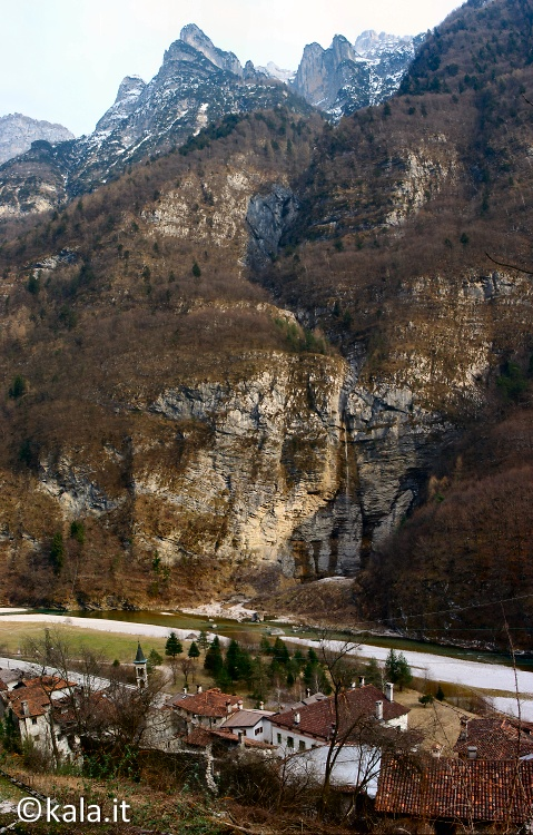 [FOTOreport] Val Tovanella bassa Vt_0110