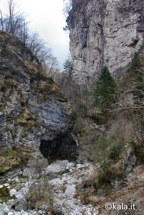 [FOTOreport] Val Tovanella bassa Vt_0610
