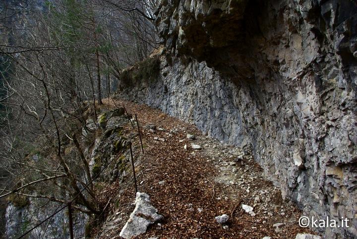 [FOTOreport] Val Tovanella bassa Vt_1310