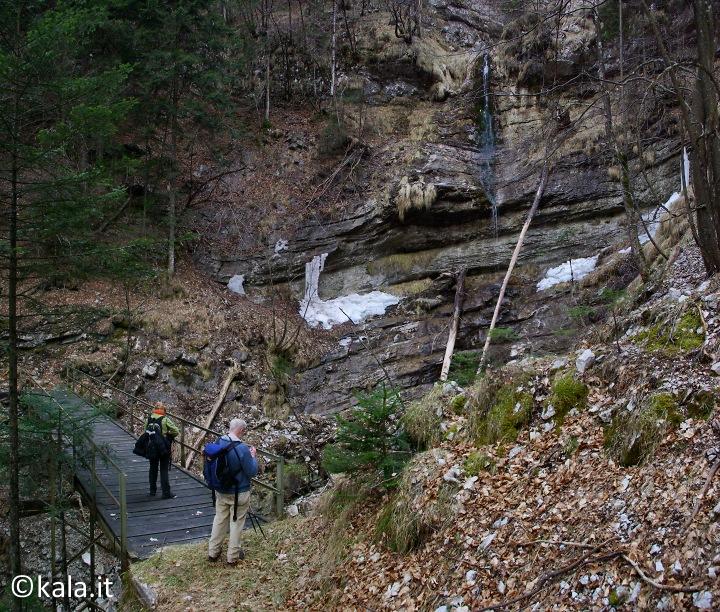 [FOTOreport] Val Tovanella bassa Vt_1610