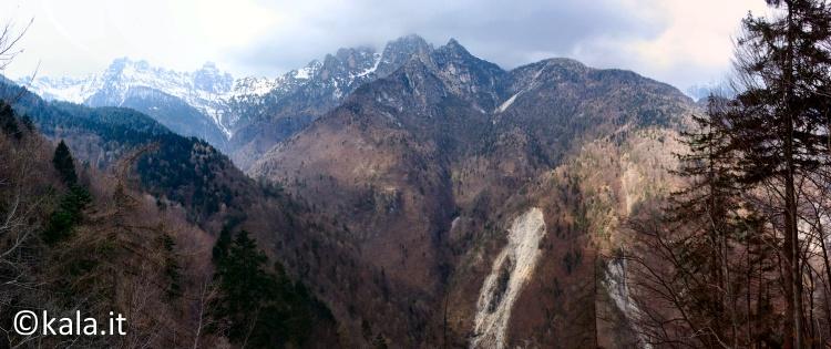 [FOTOreport] Val Tovanella bassa Vt_1710