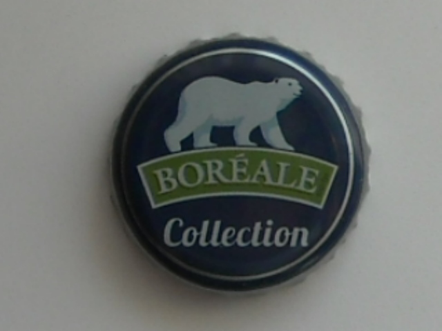 Boreale collection 01412