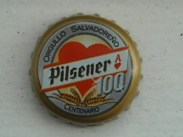 salvador 01815