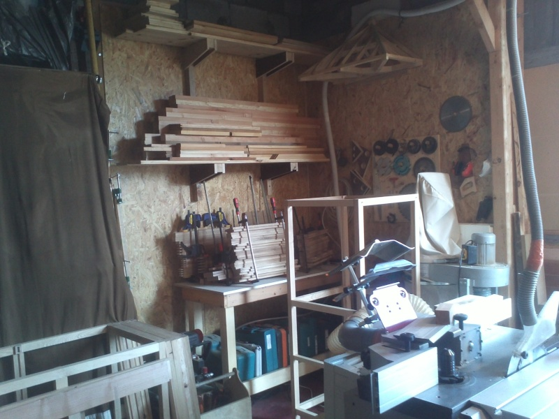 atelier tomailya - Page 8 Img31410