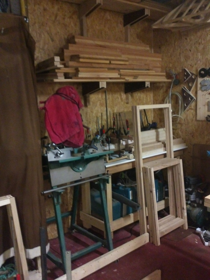 atelier tomailya - Page 8 Img31411