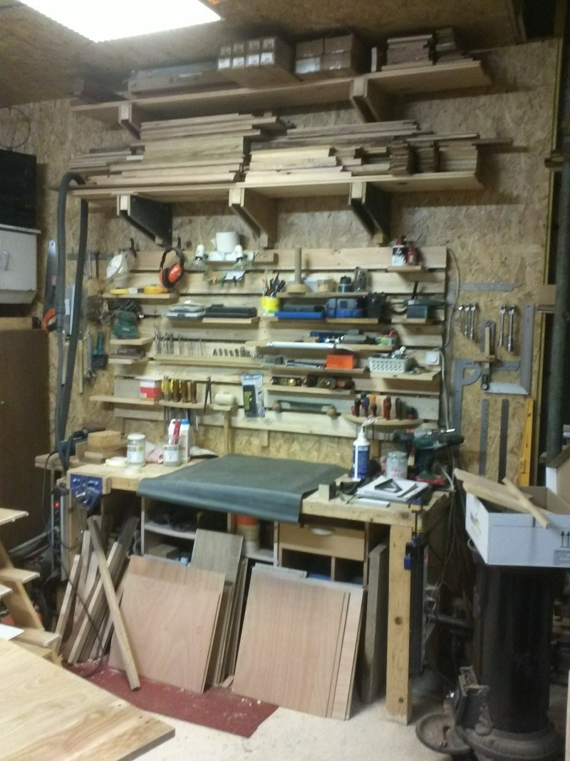atelier tomailya - Page 8 Img32916