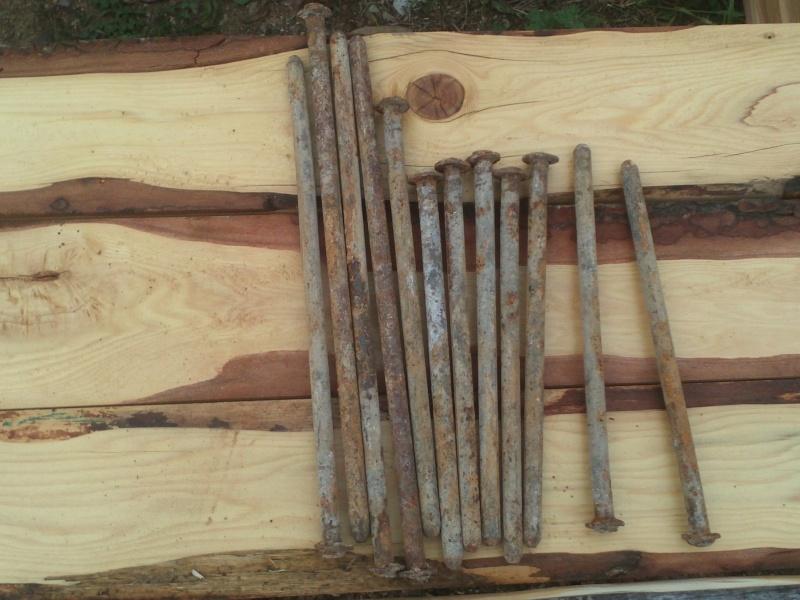 réalisation d'une petite serre en bois Img34114