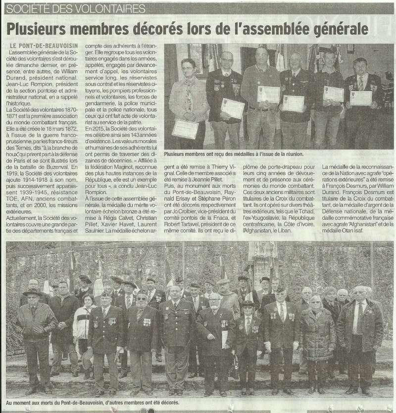ACTIVITES DIVERSES DE LA SECTION SAVOIE ISERE - Page 3 Dl_sav11