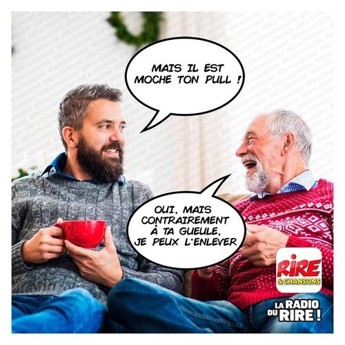 Humour en images ... tous thèmes ... - Page 20 2019-113