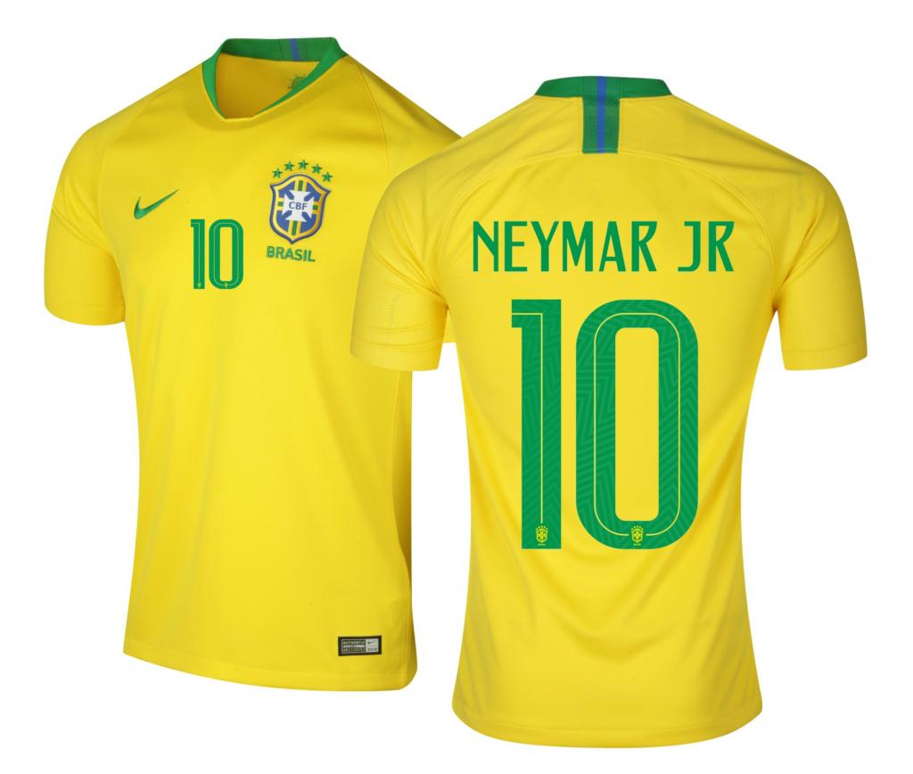 Le maillot brésilien,l'épilation préférée des femmes 31006310