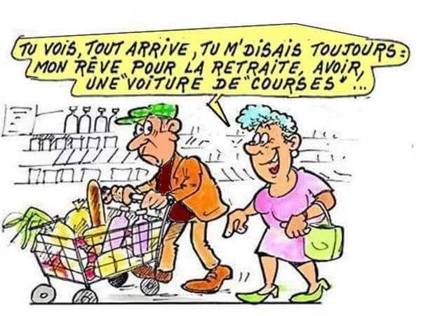 Humour en images ... tous thèmes ... - Page 13 42699511