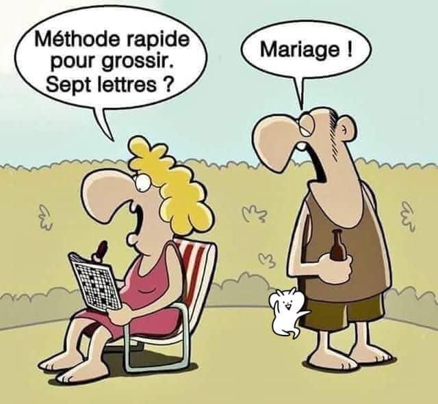 Humour en images ... tous thèmes ... - Page 18 56367311