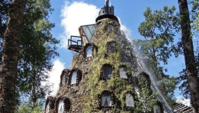 Un hotel magique au cœur de la forêt tropicale de Patagonie  Aakgzr10