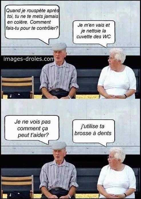 Humour en images ... tous thèmes ... - Page 21 Humour19