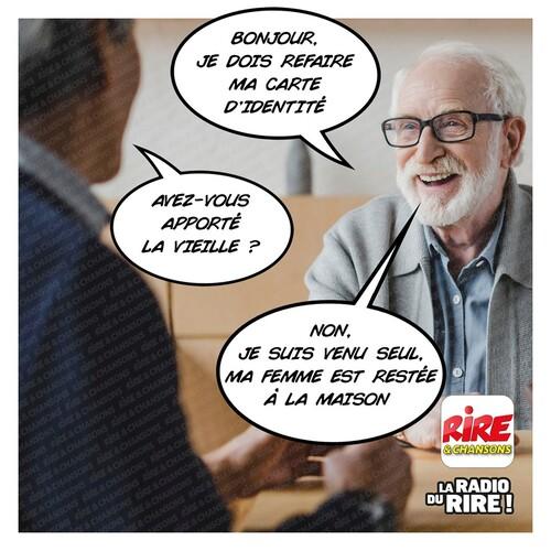 Humour en images ... tous thèmes ... - Page 20 Petite11