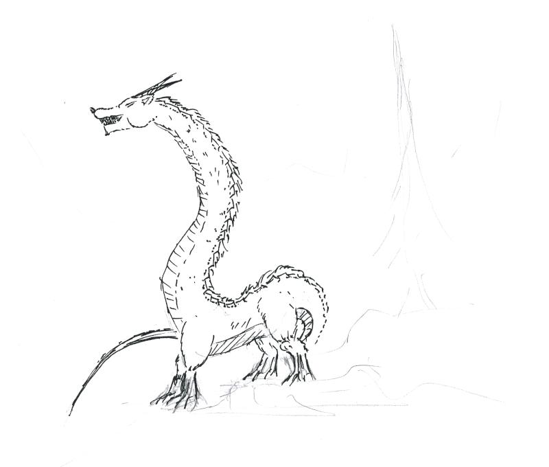 Les dessins de Gromdal - Page 4 Byte_a10