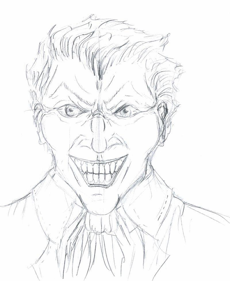 Les dessins de Gromdal - Page 4 Joker_10
