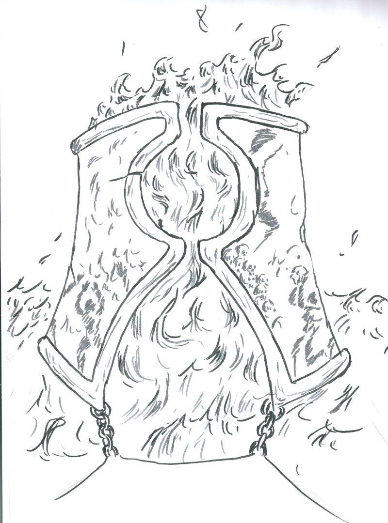 Les dessins de Gromdal - Page 4 K_daai10