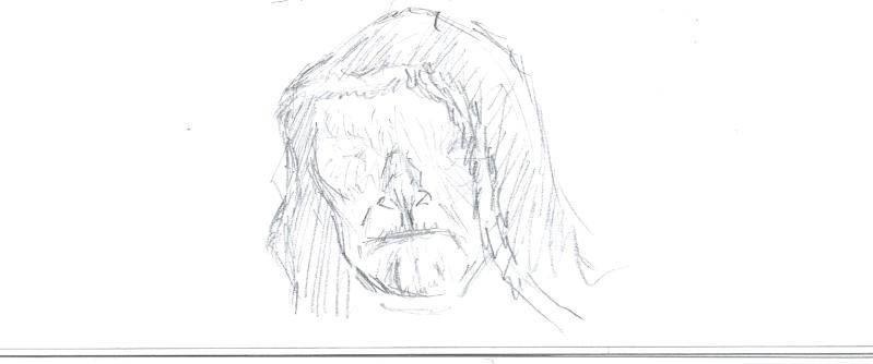 Les dessins de Gromdal - Page 4 The_se10