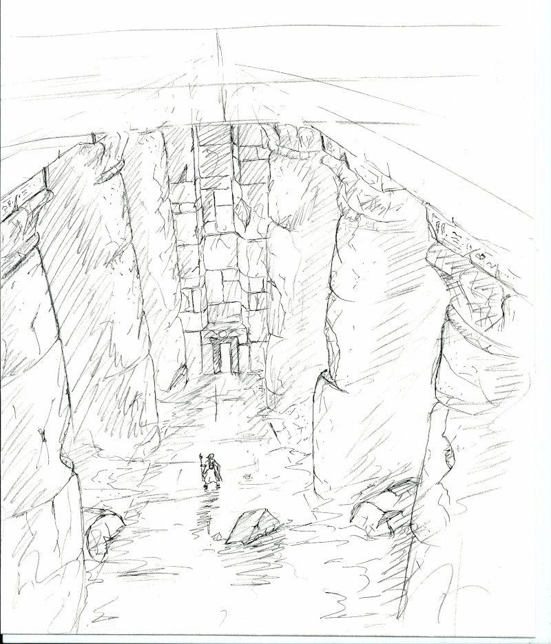 Les dessins de Gromdal - Page 4 Under_10