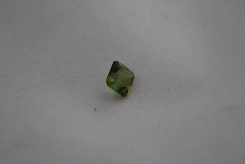 Bague argent sertie d'une tourmaline verdélite. Dsc_0313