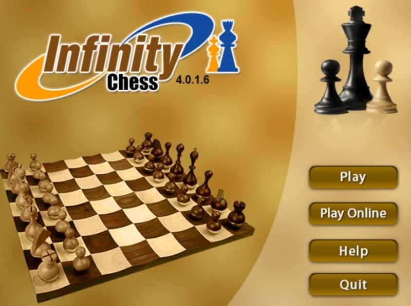 Infinity Chess GUI (IC) - Page 6 Bb11