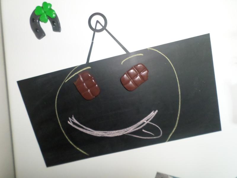 Magnets en fimo Sam_2318