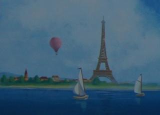 Connaissez vous bien Disneyland Paris? - Page 2 Jeu111