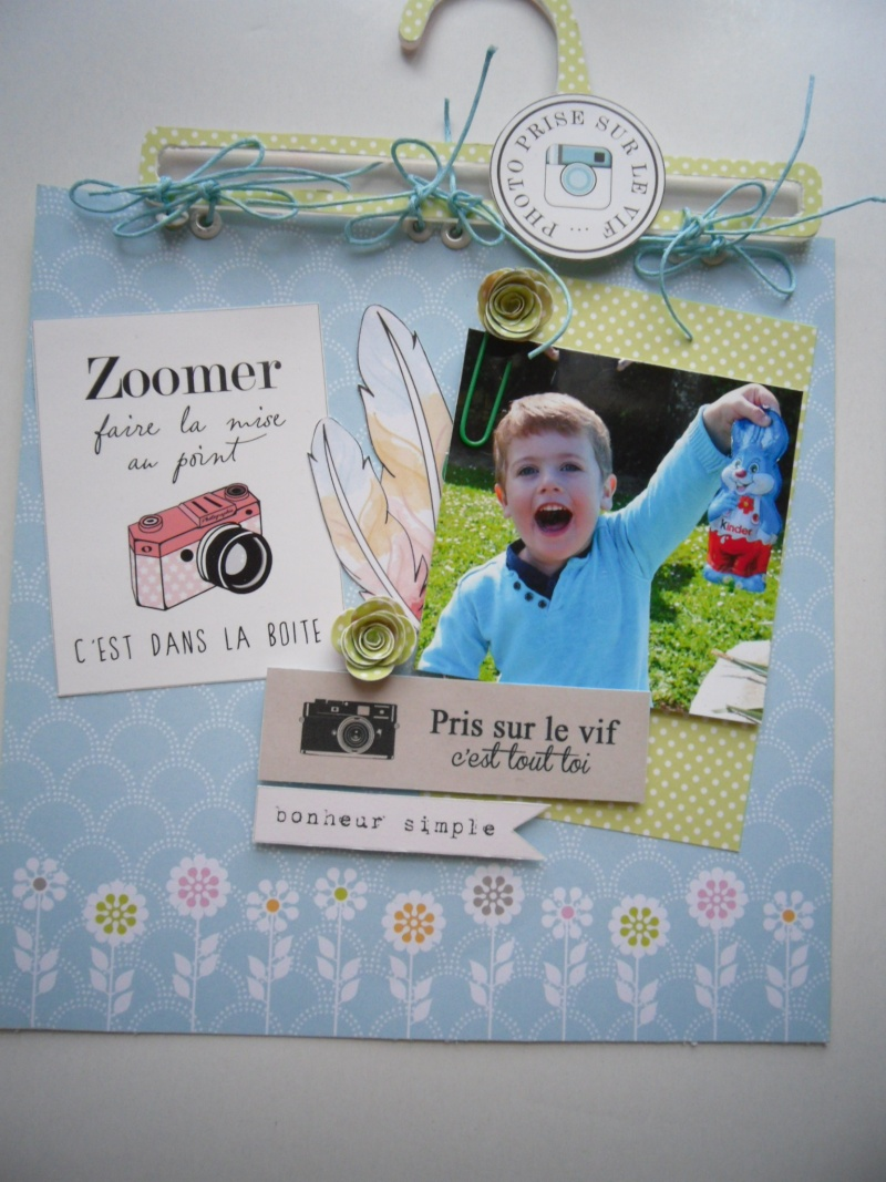 Challenge Scrapbooking Day N°3---CC Sam_1527