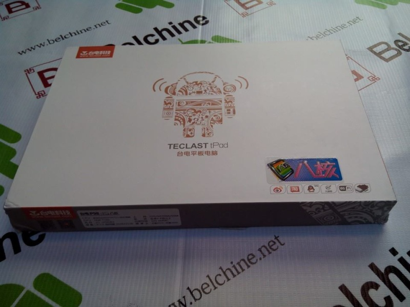 Tablettes Teclast  Fb_img15