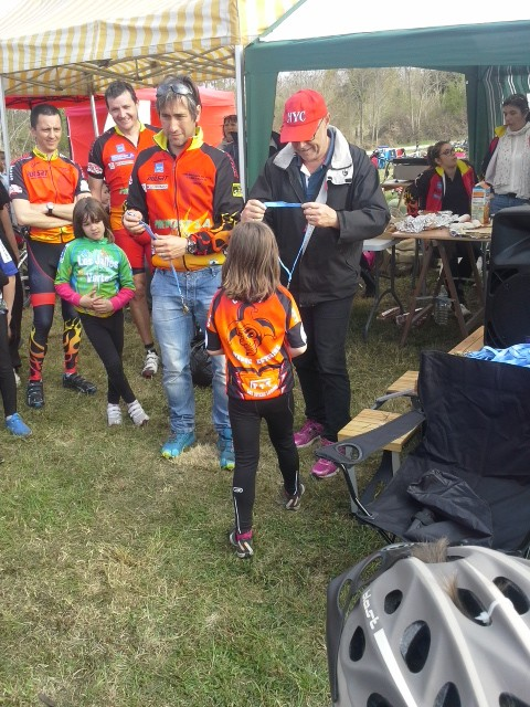 kid bike st André de cubzac Taf2_011