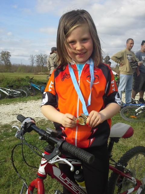 kid bike st André de cubzac Taf2_013