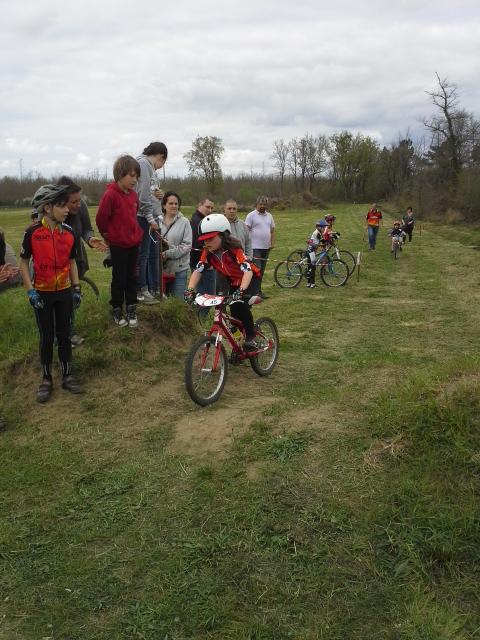 kid bike st André de cubzac Taf2_016