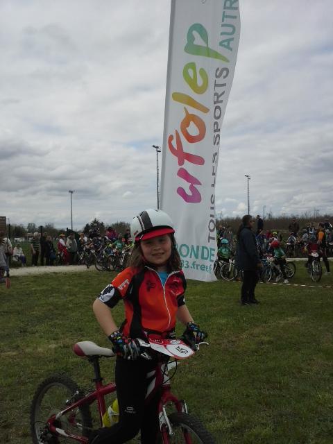kid bike st André de cubzac Taf2_017