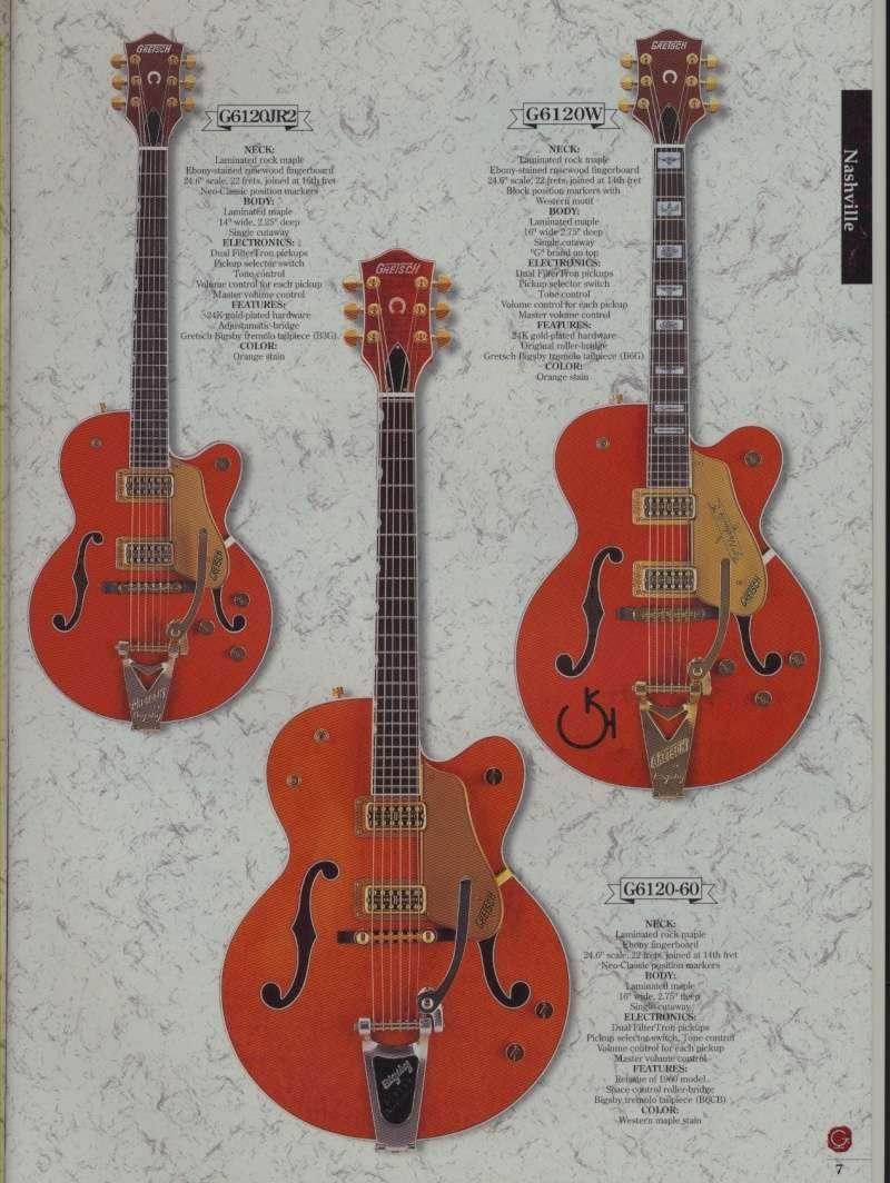 Ma 6120 - 1960 (2005) Scatal10
