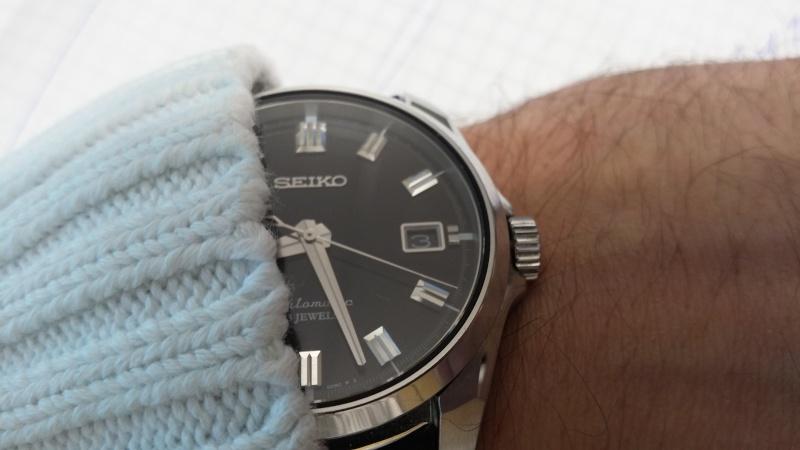 Sondage choix de montre, 3aiguilles + date fond noir max 600€ 20150210