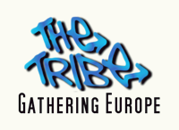 The Tribe-Gathering Europe The_tr12