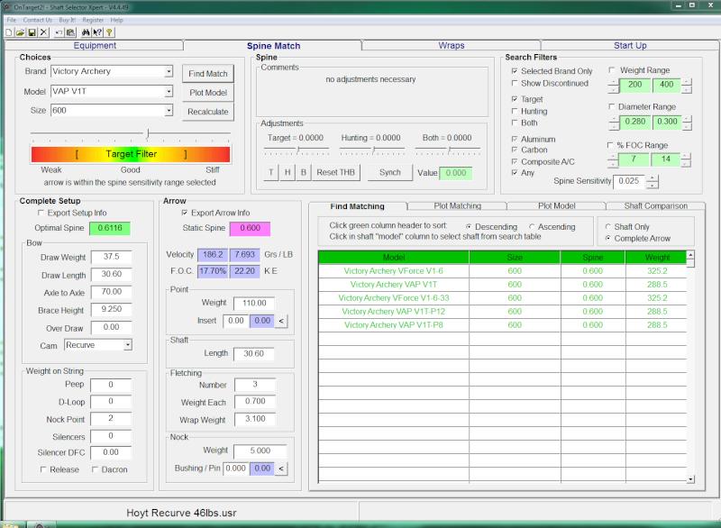 """OT2 """"pour les nuls"""", tutoriel du logiciel On Target 2 (SFA) - Page 8 Ssx_va10"""