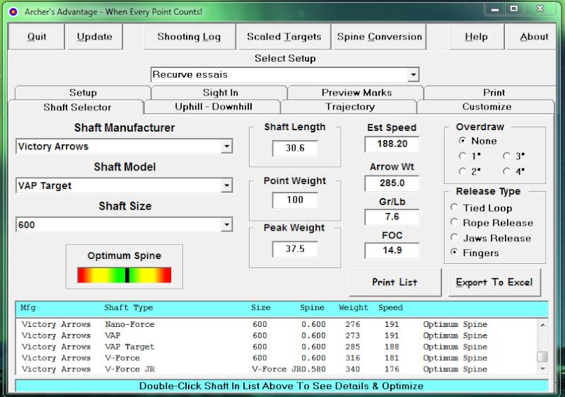"""OT2 """"pour les nuls"""", tutoriel du logiciel On Target 2 (SFA) - Page 8 Vap_ta11"""
