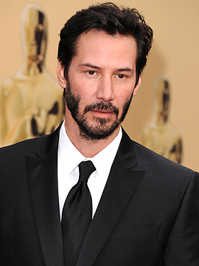 KEANU REEVES - Pagina 6 Che_sc10