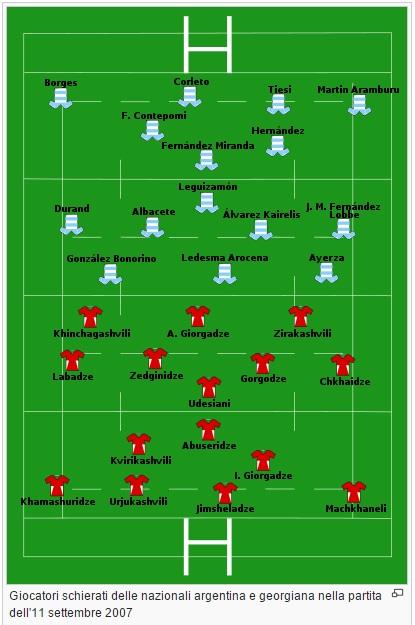 Rugby a 15 R_n_510