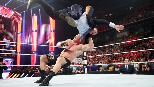 Wrestling! - Pagina 6 Wwe_ra15