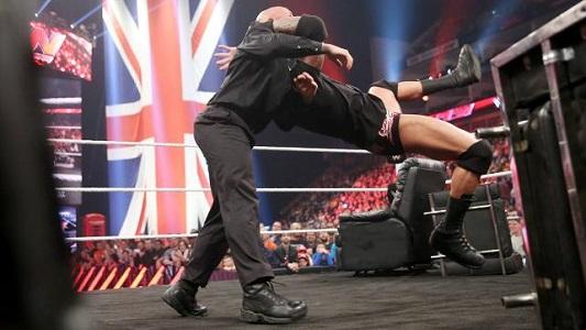 Wrestling! - Pagina 6 Wwe_ra16