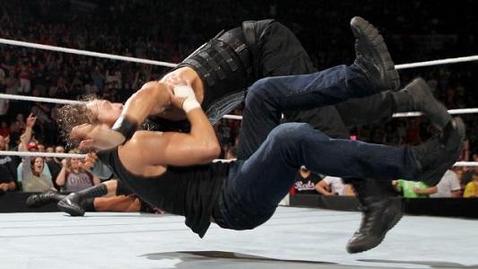 Wrestling! - Pagina 6 Wwe_ra20