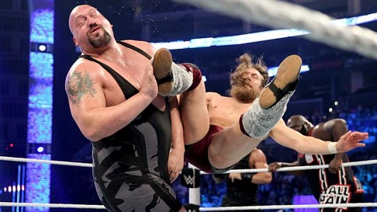 Wrestling! - Pagina 6 Wwe_sm13
